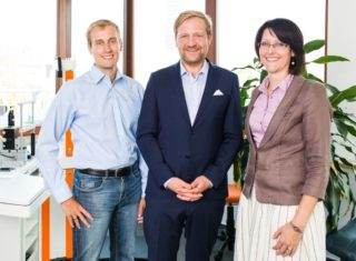 Jen-Ophthalmo - Stefan Wurlitzer - Thomas Köhler - Susanne Undisz