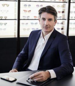 Marcolin Group - Massimo Renon - CEO