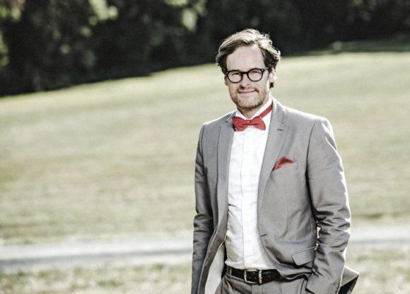 Optik Meyer - Peter Meyer