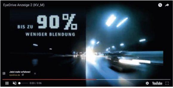 Rupp + Hubrach - EyeDrive Beispiel youtube