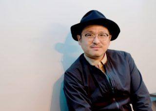 Yuichi Toyama - Designer