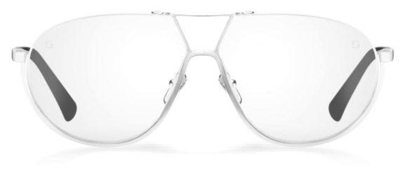 Zeiss Eyewear: Die Architekt-Kollektion erhielt den German Design Award 2019 - hier Modell Margarete