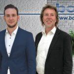 bon Optic - Christoph Pohl und Ralf Schilling