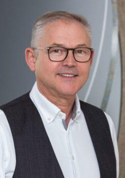 Brillenhaus Bruns - Wilfried Bruns