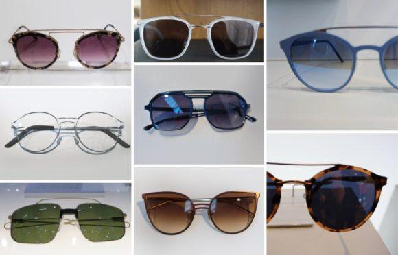 KGS - Brillen-Trends 2019 - Doppelsteg