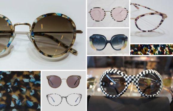 KGS - Brillen-Trends 2019 - Muster