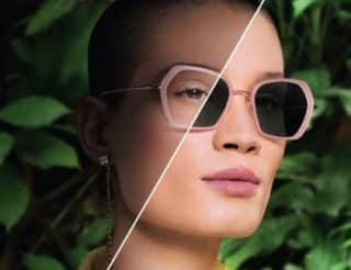 Transitions - Gala Style 1-2019 - Aussschnitt
