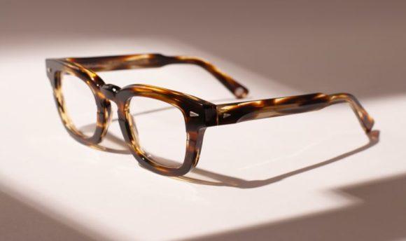 Ahlem Eyewear - 48-ChampdeMars