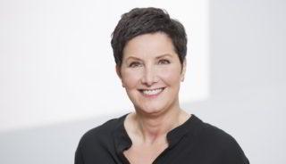 Bettina Reiter, opti-Projektleiterin