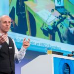 Künstliche Intelligenz - Prof. Wolfgang Ertel - Spectaris Trendforum 2018