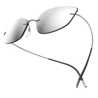 Titan Minimal Art - Silhouette - Special Edition Jubiläum - 8167