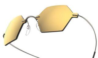 Titan Minimal Art - Silhouette -Special Edition - 8712