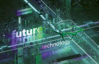 eyebizz editorial 2-2019 - Futuristic-City_brille