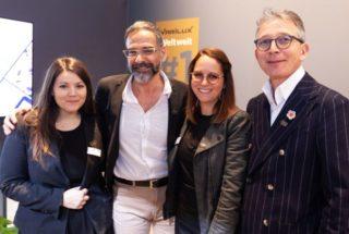 opti 2019 - Essilor - Frank Walenda