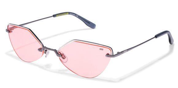 OWP - Metropolitan Eyewear Modell 8052