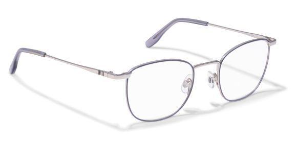 OWP - Metropolitan Eyewear Modell 8053