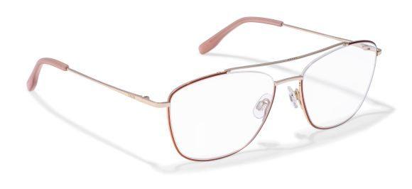 OWP - Metropolitan Eyewear Modell 8054-2