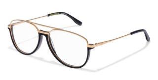 OWP - Metropolitan Eyewear Modell 8055