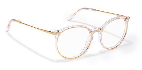 OWP - Metropolitan Eyewear Modell 8262-1