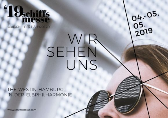 Schiffsmesse 2019 - Advertorial