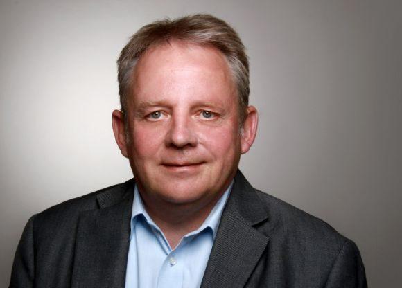 Topcon - Christian Nägelein