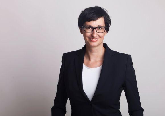 Topcon - Sabine Döring