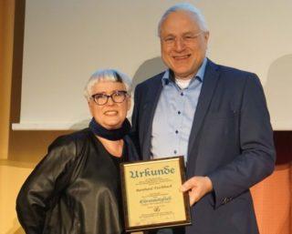 WVAO - Kongress 2019 - Vera Pfeifer - Reinhard Fischbach_bb