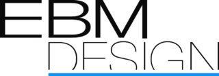 EBM Design