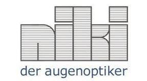 Niki Optik - Logo - Website_bb