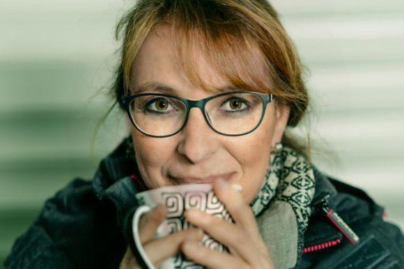 Personal - Engpass - Blickfelder Springer Karin Wildermann