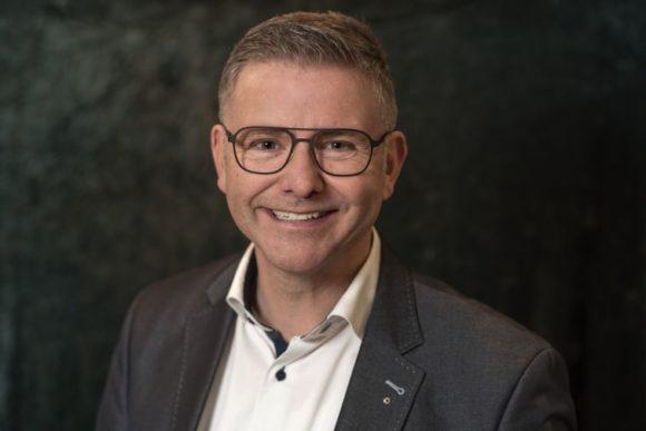 Personal - Engpass - Blickfelder - Thomas Heimbach