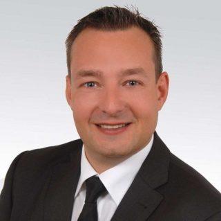 Personal - Engpass - Oneoptix - Michael Kurzner