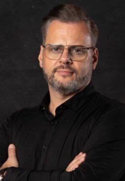 Platten - Tipps aus der Augenoptik Praxis - Hans-Peter Platten