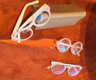Stoffels Optik - Schauensterf mit Stoffels Own und Specs Lab
