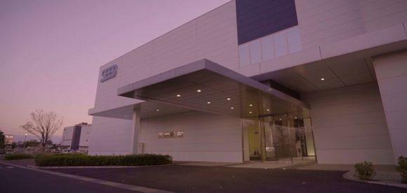 Wöhlk - Allianz Kontaktlinsen mit Seed Japan