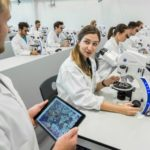 Zeiss - Gemeinwohl-Atlas 2019 - digital classroom