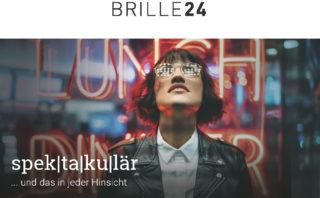 Brille24 Job Offer