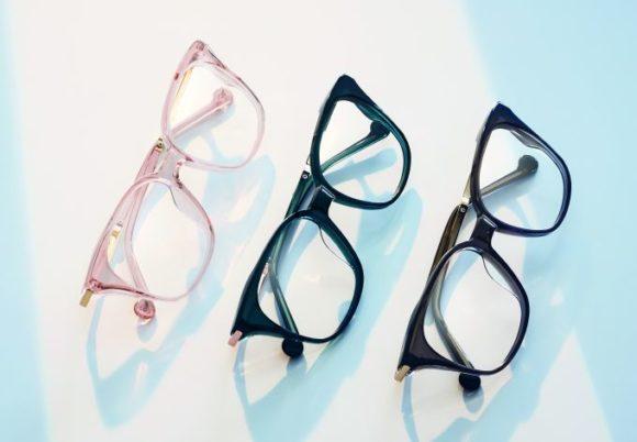 Eschenbach - Mini Eyewear - Mod. 741002