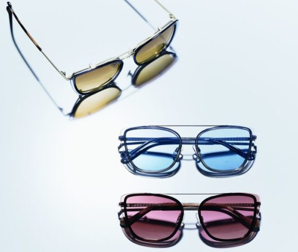 Eschenbach - Mini Eyewear - Mod 747009