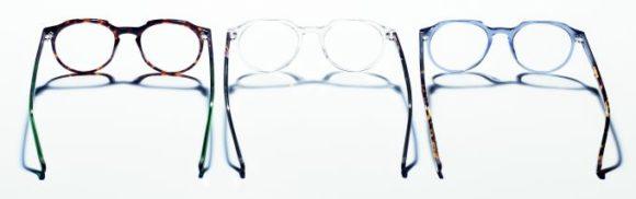 Eschenbach Optik - Mini Eyewear Korrektionsfassungen