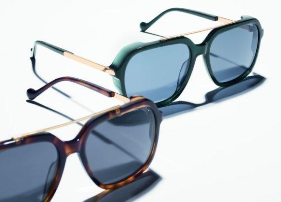 Eschenbach Optik - Mini Eyewear Sonnenbrillen