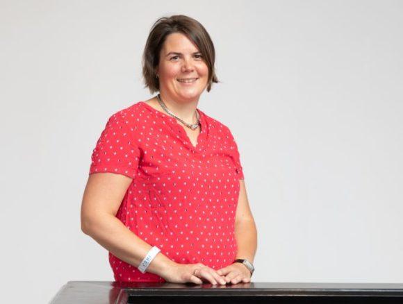 OHI Update 2019 - Alexandra Winkler MSc