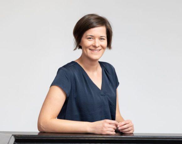 OHI Update 2019 - Katharina Schmidt, MSc.
