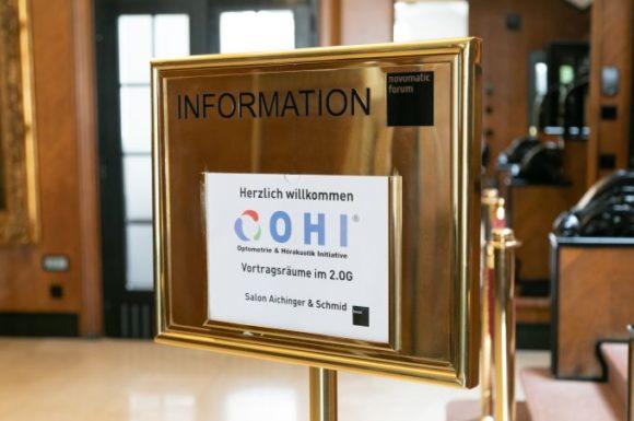 OHI Update 2019 - Location