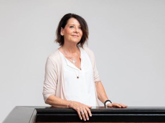 OHI Update 2019 - Prof. Dr. Marlies Knipper