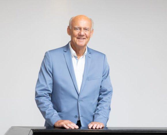 OHI Update 2019 - Prof. Dr. med. Richard Funk