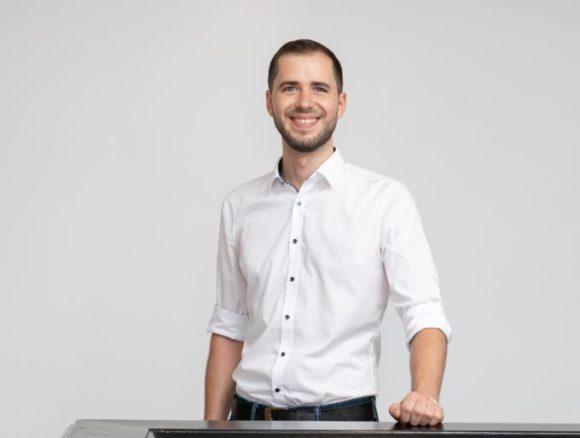 OHI Update 2019 - Sebastian Öller