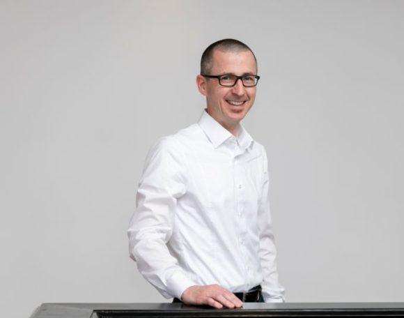 OHI Update 2019 - Sven Jonuscheit. PhD