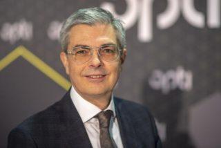 opti - Dieter Dohr - GHM