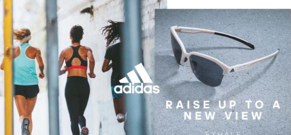 Silhouette trennt sich von adidas eyewear